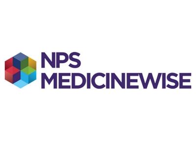 Antibiotic Resistance Campaign, NPS