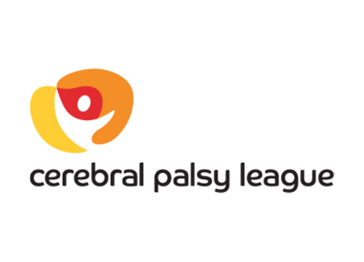 Cerebral Palsy League