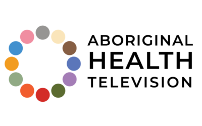 Tonic partnership to improve health literacy in indigenous communities