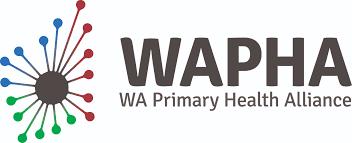 WA Primary Health Alliance