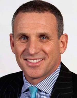 Dr Matthew Cullen